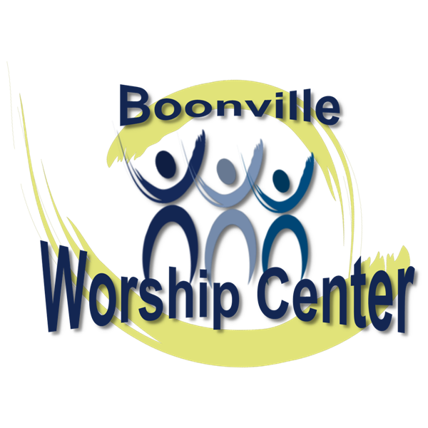 Boonville Worship Center » Boonville Worship Center